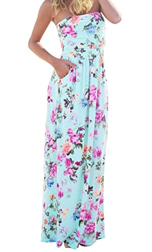 nice maxi dresses for parties - 5