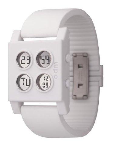 odm-unisex-dd106-2-bloc-digital-watch