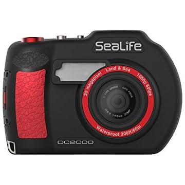 buy SeaLife DC2000