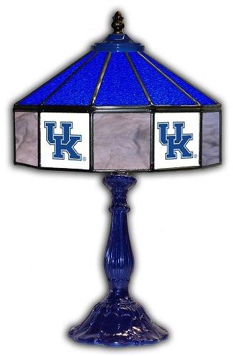 Imperial Kentucky 21