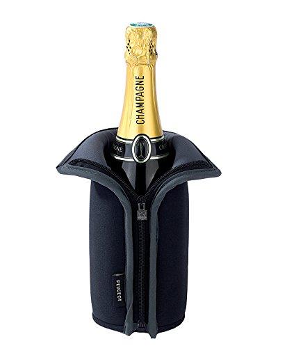 Peugeot 220174 Frio Wine Jacket