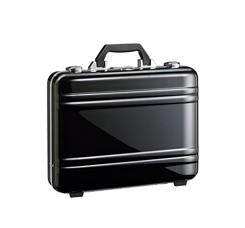 zero-halliburton-20-large-classic-framed-polycarbonate-attache-briefcase-black-one-size