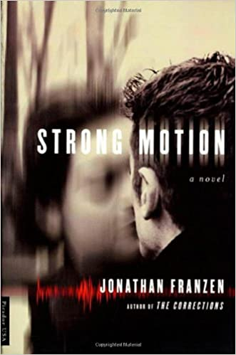 strong motion jonathan franzen epub format
