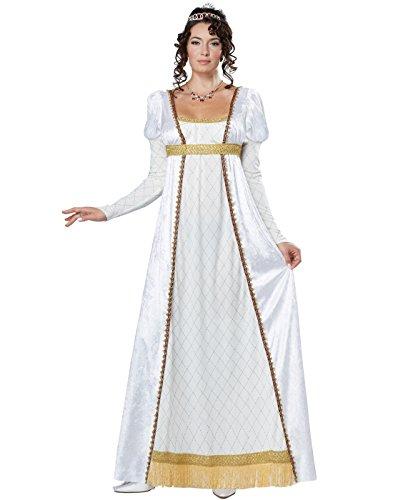 empress dress - 1