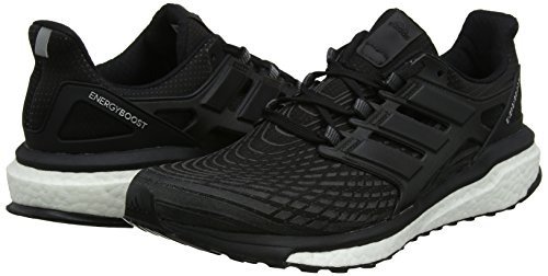Running Boost negbas Nero Adidas Trail W Scarpe Donna Energy Da negbas 000 negbas 51aqY