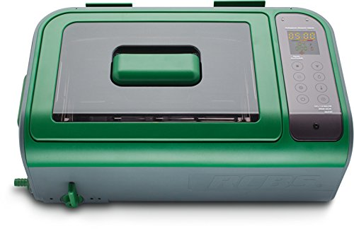 RCBS Ultrasonic Case Cleaner -2 120V US by RCBS