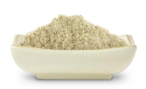 Organic Maitake Mushroom Powder, 1 Pound Bag