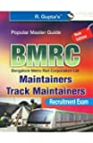 BMRC: Maintainers/Track Maintainers Exam Guide