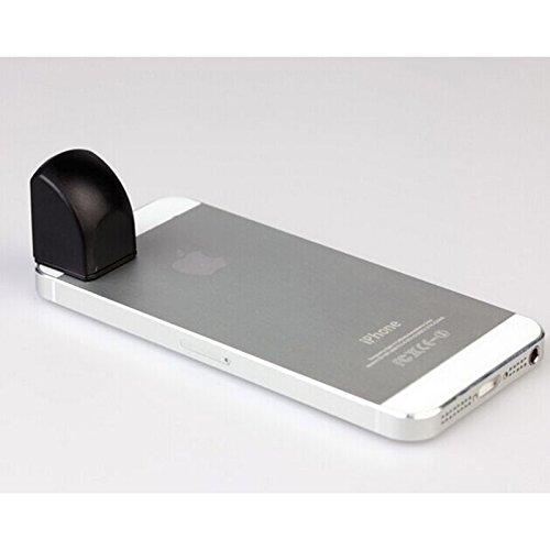 spy lens iphone 7 Plus