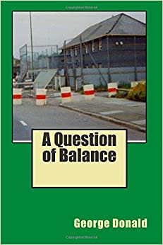 Book A Question of Balance