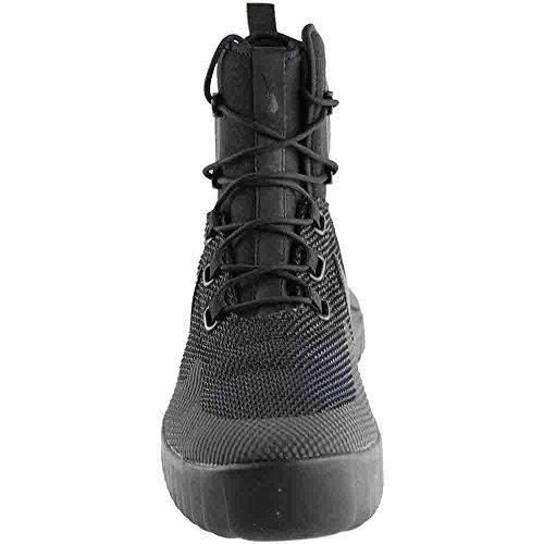 Uomo Mid 43 AIR Wild 916819 Scarpe Nike 5Znv76czc
