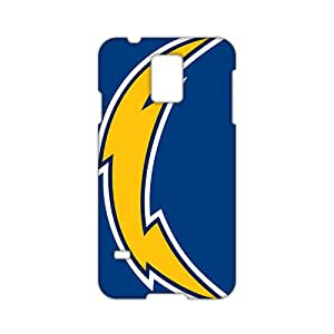 Cool-benz San Diego Chargers (3D)Phone Case for Samsung Galaxy s5