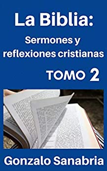 sermons and devotions