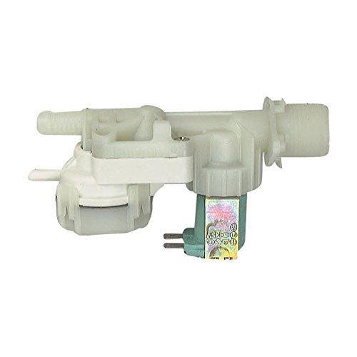 Bosch 00092188 Dishwasher Water Inlet Valve