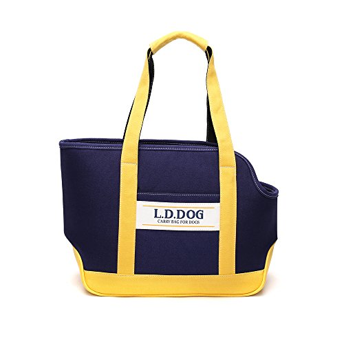 WOpet Carrier Comfort Airline Approved product image