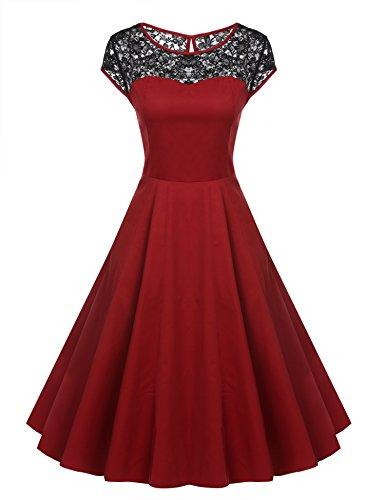 Buy apparel wedding dress - 9