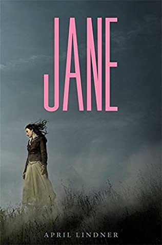 the themes of love affairs in jane eyre by charlotte bronte and wide sargasso sea by jean rhys Need help on themes in jean rhys's wide sargasso sea wide sargasso sea themes from litcharts as it is put forth in charlotte bronte's jane eyre —the.