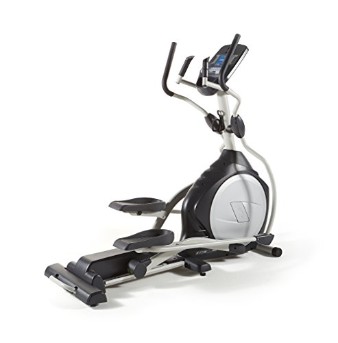 Fuel Fitness FE48 Elliptical