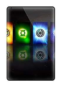Anti-scratch Case Cover Protective Elemental Case For Ipad Mini 3 3555148K50562199