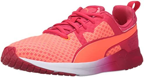 PUMA Women s Pulse XT Core Running Shoe