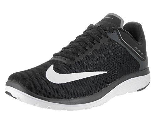 NikeメンズFS Lite Run 4 Running Shoe