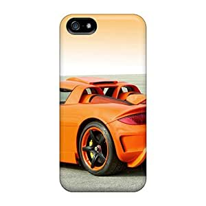 Popular AlikonAdama New Style Durable Iphone 5/5s Cases (cwT12987qMMC)