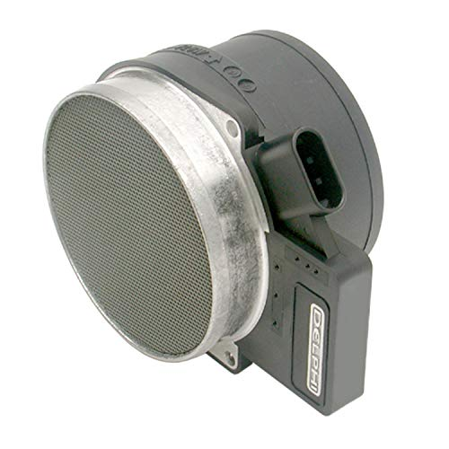 Delphi AF10043 Mass Air Flow Sensor