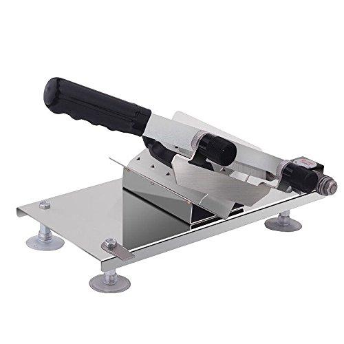 used deli slicer - 3