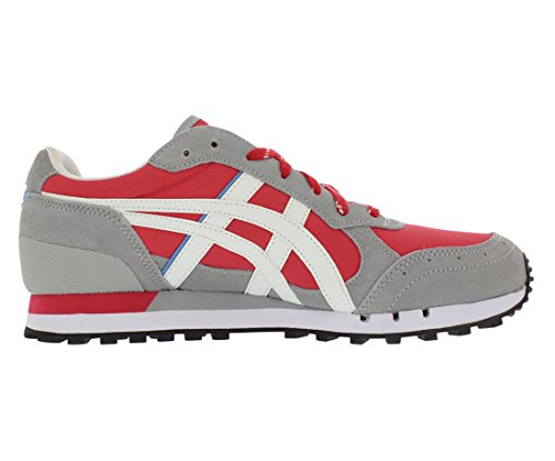 Five Colorado Onitsuka Sneaker Eighty White Tiger Red Fashion twzqv