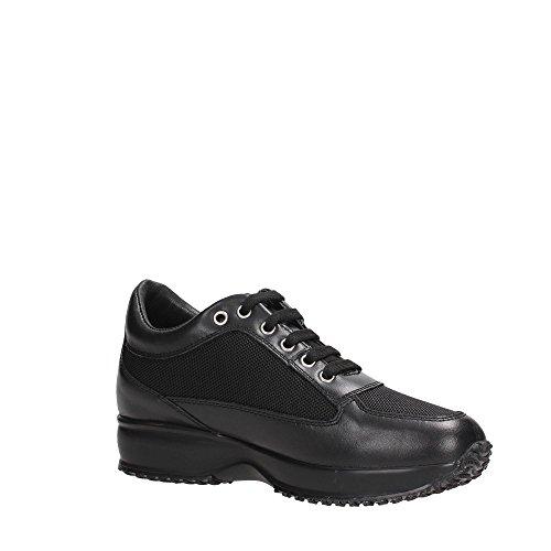 Lumberjack SW01305-005 Sneakers Mujer BLACK 40 uKov33Hu