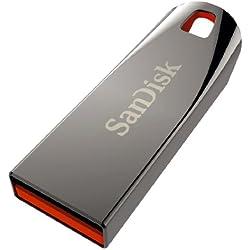 41TcvYNighL. AC UL250 SR250,250  - Effettuare il login automatico a Windows con una chiavetta USB