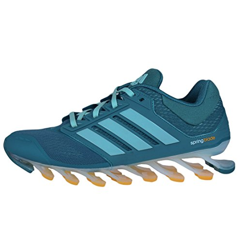 Running 8 Womens 5 Shoes Size Adidas Drive Springblade W OqwR6yp