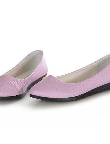 zapatos mujer tal de de PDX Pawqx5fgw