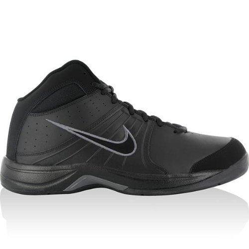 Nike THE OVERPLAY VI Men s Basketball Shoe (7 D(M) US f4c991b70