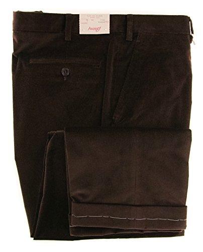 brioni-brown-solid-pants-slim-40-56