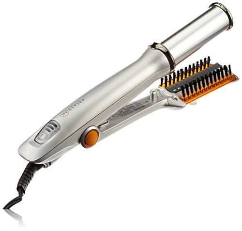 instyler-original-rotating-hot-iron-1-1-4-inch-silver