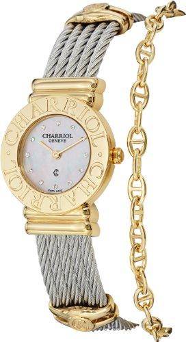 charriol-womens-st-tropez-diamond-dial-two-tone-steel-watch-028c540326