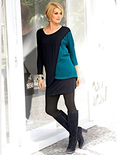 Klingel mode damen mantel - Neue stilvolle Jacken