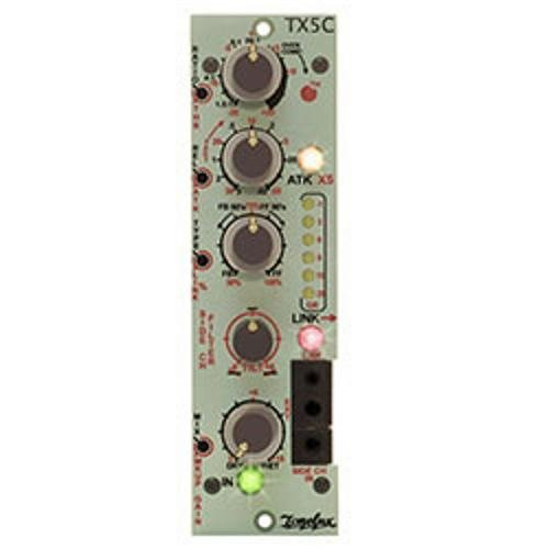 Tonelux TX5C 500 Series Compressor Module -
