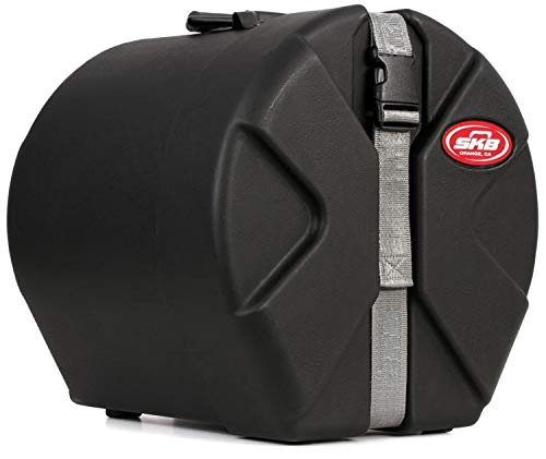 - SKB 10 X 10 Tom Case with Padded Interior