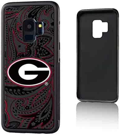 pretty nice 92b5f 04a67 Shopping Pattern - Samsung Galaxy S 9 - Cases, Holsters & Sleeves ...