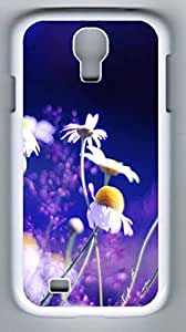 Deer Hard Cover Back Case For Samsung Galaxy S4,PC White Case for Samsung Galaxy S4 i9500