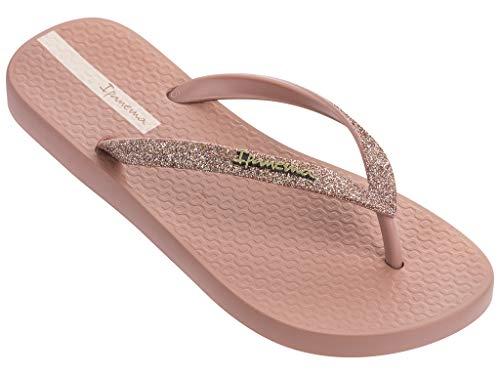 Ipanema Glitter II Women's Flip Flops