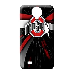 samsung galaxy s4 case cover PC New Arrival Wonderful phone back shells ohio state