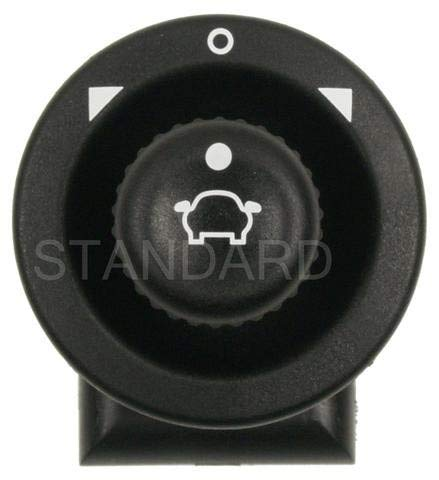 Standard Motor Products MRS87 Mirror Switch