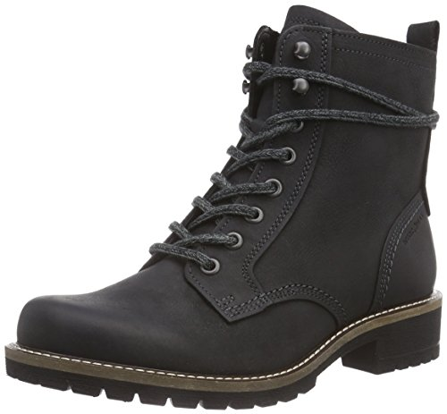 Ecco Footwear Womens Elaine Boot
