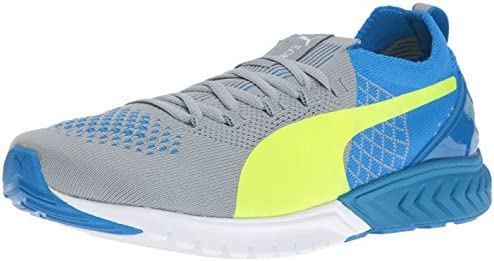 PUMA Men s Ignite Dual Proknit Running Shoe
