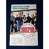 Beverly Hills 90210: 'Tis the Season