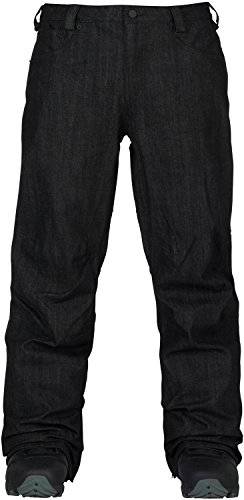 Burton Men's Wolfeboro Pants