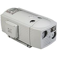 EVE-TR-25-AC3 Dry running Rotary Vane Vacuum Pump